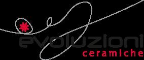 logo evoluzioni ceramiche livorno venuta pavimenti