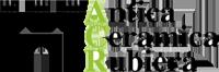 logo antica ceramica rubiera livorno venuta pavimenti