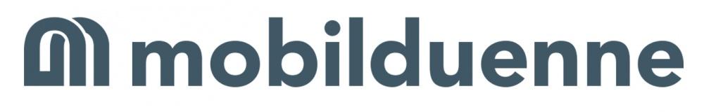 mobilduenne logo mobilibagno livorno venuta pavimenti