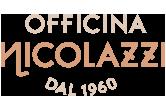 nicolazzi rubinetteria logo livorno venuta pavimenti
