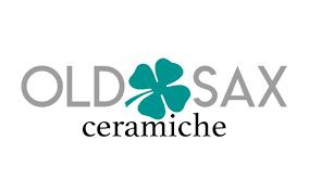 logo old sax ceramiche livorno venuta pavimenti