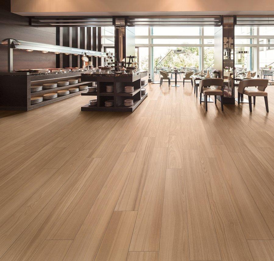 pavimento interno effetto legno livorno pastorelli axel