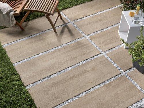 pavimento esterni pastorelli patina
