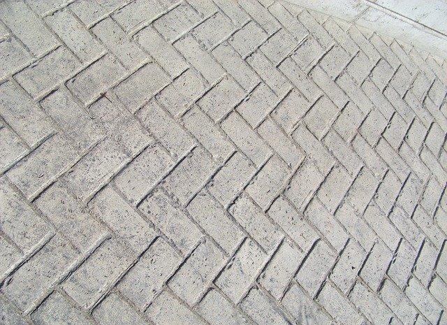 pavimenti per esterni livorno venuta